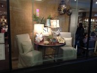 USA Philadelpia Pottery Barn Kids